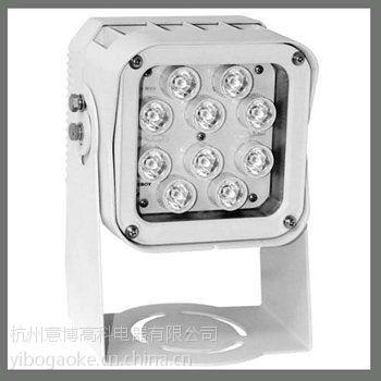 供应LED常亮补光灯 EBE-BGG01