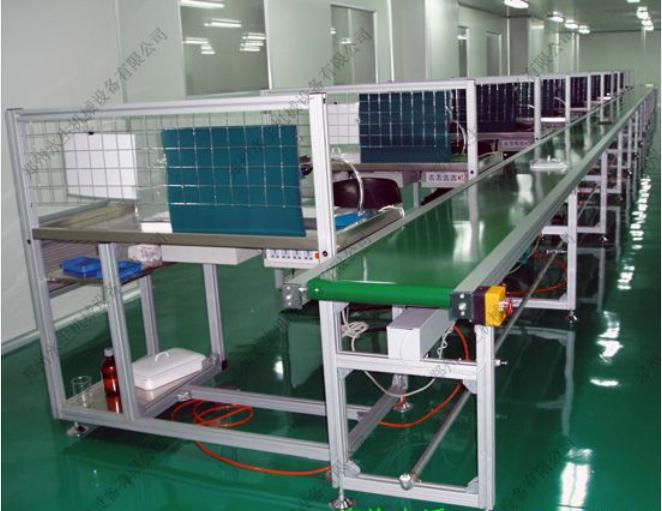 河南爬坡皮带输送机定做厂家移动皮带输送机郑州水生机械