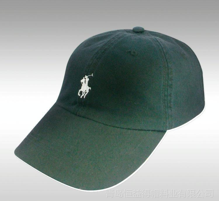 恒益得帽业 帽料批发 长期提供棒球帽,太阳帽,旅游帽,渔夫帽加工
