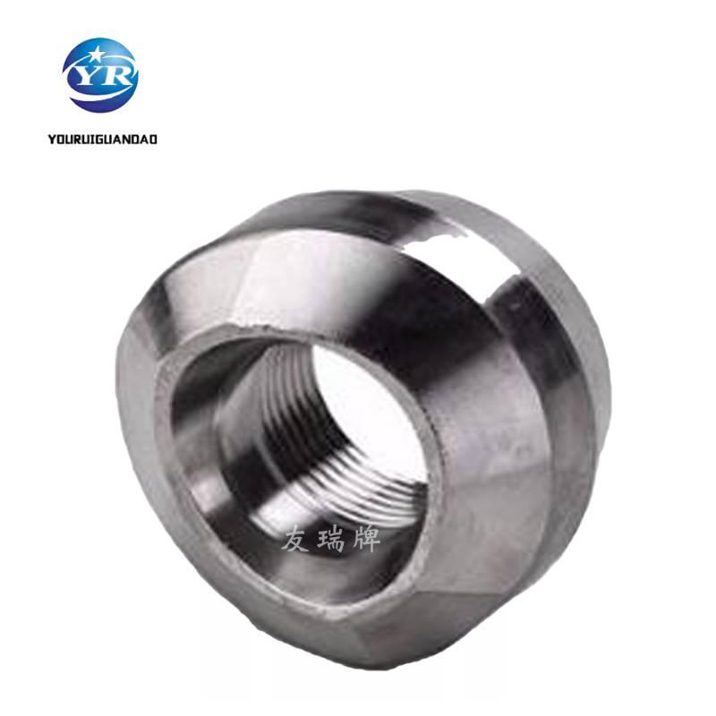 对焊支管台,承插焊支管台,2\'CL150支管台重量