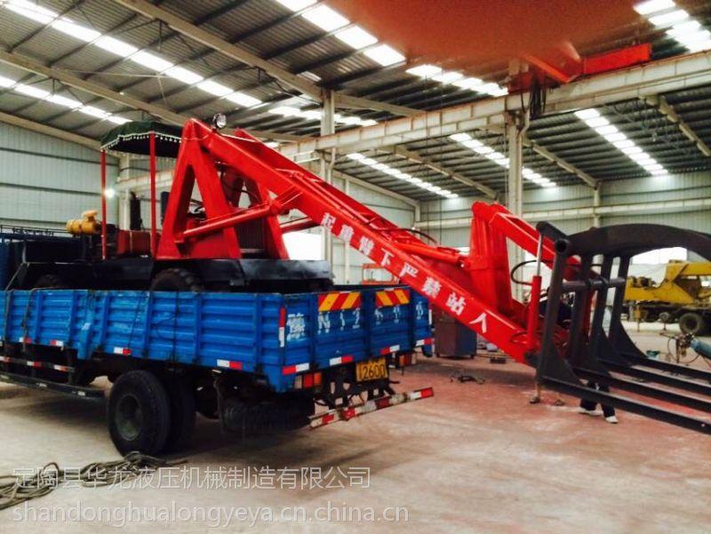 渭南有生产秸秆粉碎机的厂家吗,渭南有生产长臂抓车的厂家吗,渭南有生产抓草机的厂家吗