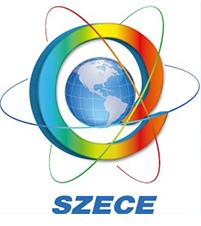 2015第三届中国(深圳)电子商务博览会