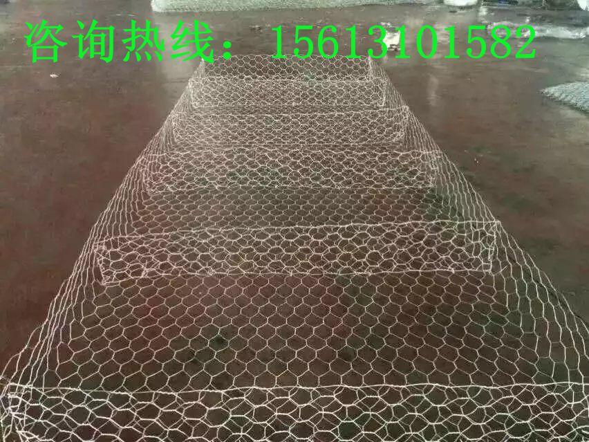 安平县亚奇丝网制品有限公司