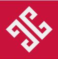 2015第12届苏州国际工业博览会——第9届苏州国际表面处理展览会