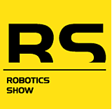 2015中国国际工业博览会——工业机器人展