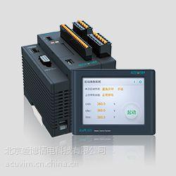 供应Accuenergy爱博精电AcuMC630 智能型电动机保护器