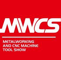 2014数控机床与金属加工展 (MWCS)