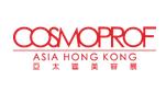 2016亚太区(香港)美容展(二期)