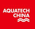 2016第九届AQUATECH CHINA上海国际水展