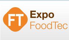 2014上海食品加工技术与装备展览会