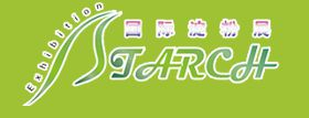 2014上海国际淀粉及淀粉衍生物展览会