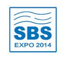 2014上海国际泳池温泉桑拿SPA水景展览会