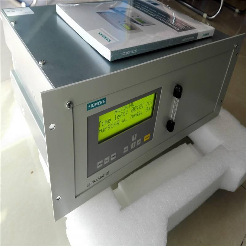 西门子u23分析仪配件C79451-A3008-B43特价