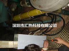 电磁加热设备电磁加热控制器深圳汇热科技公司