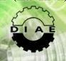 2015第十七届(华展)大连国际自动化仪器仪表展览会