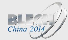 2014苏州国际金属板材加工技术展览会