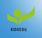 2017第十二届上海幼儿教育暨用品展