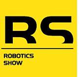 2014第十六届中国国际工业博览会--工业机器人展