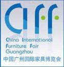 2014第34届中国(广州)国际家具博览会