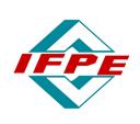 2015第24届中国(广州)国际食品加工、包装机械及配套器材展览会