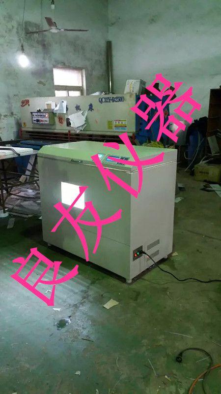 供應金壇良友TS-111GZ卧式光照恒溫培養搖床 卧式光照全溫搖床