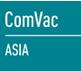 2015上海国际压缩机及设备展览会(ComVac ASIA)