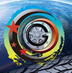 2016第七届中国(广饶)国际橡胶轮胎暨汽车配件展览会