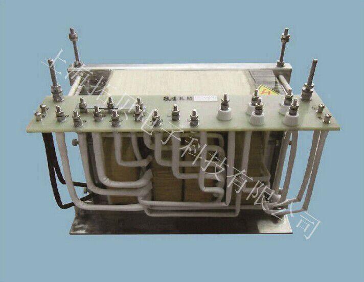 UV變壓器、UV安定器、UV機變壓器、UV漏磁變壓器——上海拓貝