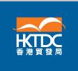 2015年第12届香港春季电子产品展 HKTDC2015