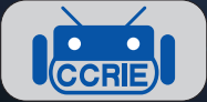 2015中国(重庆)国际机器人与智能制造装备博览会