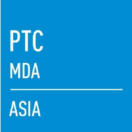 2014亚洲国际动力传动与控制技术展览会
