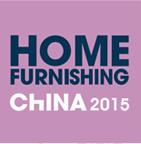 2015第21届中国(上海)国际家居饰品展览会