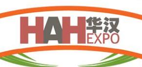 2017郑州农业灌溉展览会