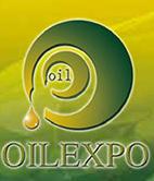 2015第六届IEOE中国(北京)国际食用油产业博览会  第六届IEOE北京国际健康营养食用油产业博览会