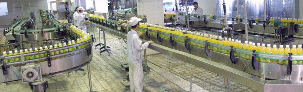 郑州水生机械设备有限公司