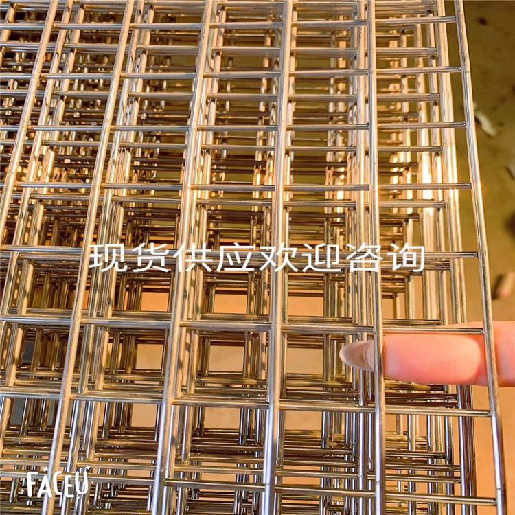 水源地隔离网,杭州隔离网,无锡护栏网厂家