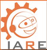 2015第三届西部国际工业自动化及机器人展