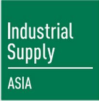 2015上海国际工业零部件及分承包展览会