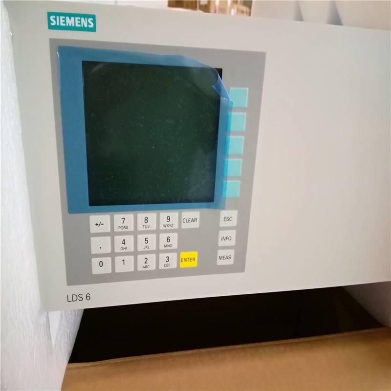 西门子u23分析仪配件C79127-Z400-A1特价