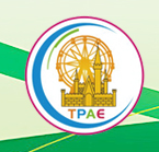 TPAE2015第三届中国(广州)国际主题公园暨文化旅游产业展览会