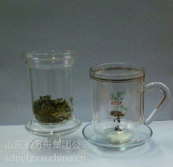 供应诺亚盖杯诺亚口杯系列产品茶水分离