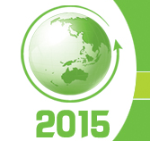 2015中国大连国际环保展览会
