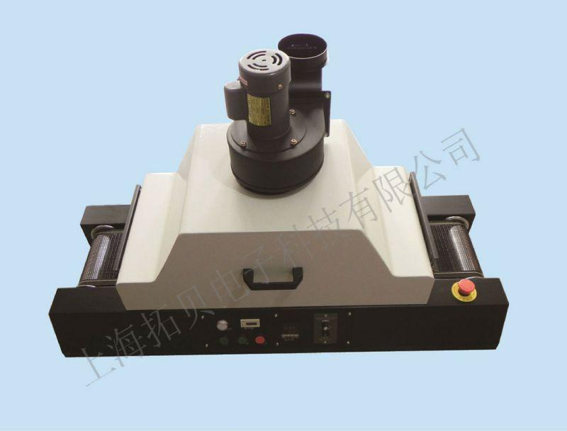 桌面式UV機、實驗室用UV機、小型UV固化機