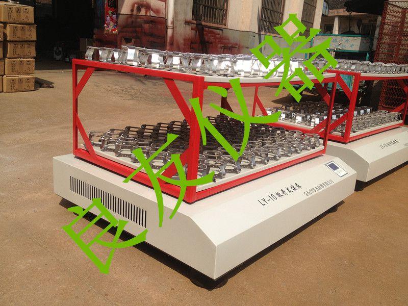 供应金坛姚记棋牌正版 HY-10A双层大型摇床 大容量的双层摇床 定时范围1分钟-100小时或常开