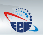 """2016第二届中国智能装备产业博览会暨第五届中国电子装备产业博览会(""""智博会"""")"""