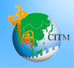 2015中国国际旅游交易会(CITM2015)