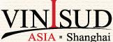 VINISUD ASIA地中海国际葡萄酒及烈酒亚洲展