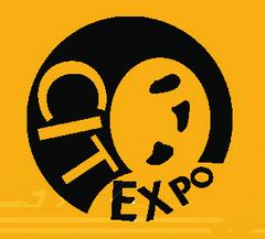 2016第十四届中国国际轮胎博览会(CITEXPO 2016)