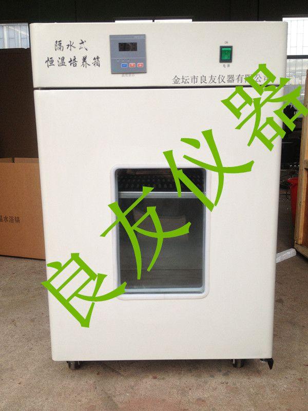 供应金坛姚记棋牌正版  LH-150种子老化箱 恒温恒湿种子老化箱