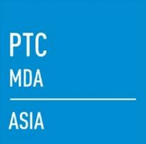 2017亚洲国际动力传动与控制技术展览会